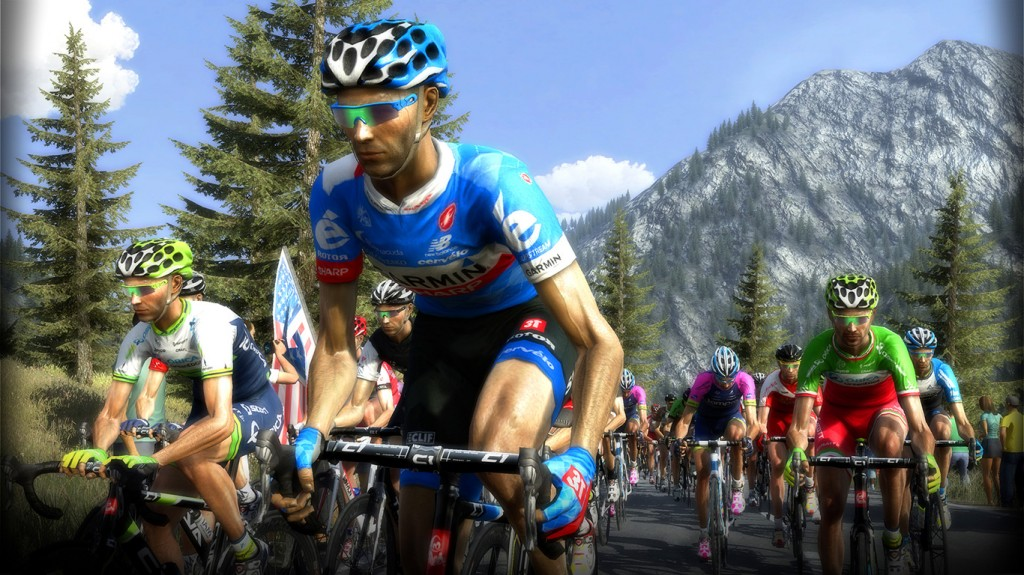 ProCyclingManager20144