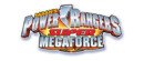 Power Rangers Super Megaforce for NDS announced