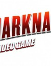 Sharknado: The Video Game – Review