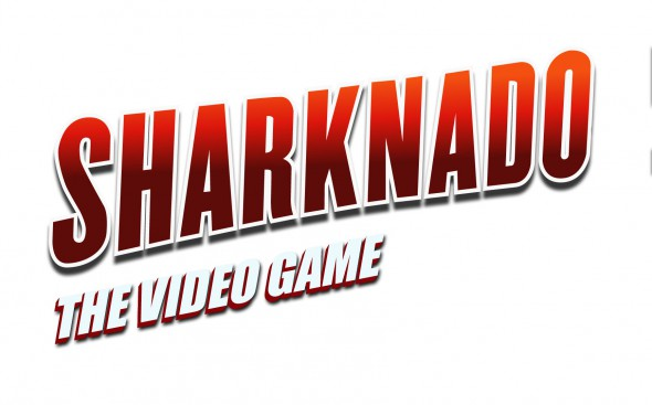 Sharknado_Logo