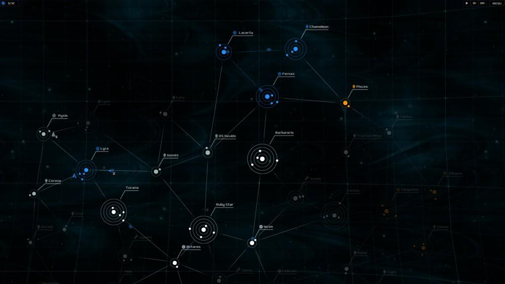 Spacecom scr01