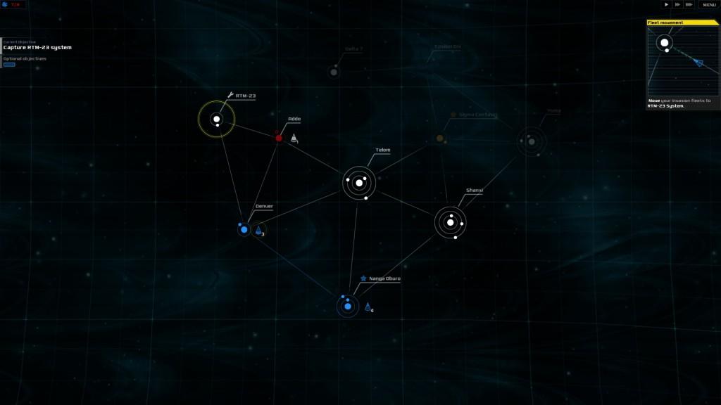 Spacecom scr03