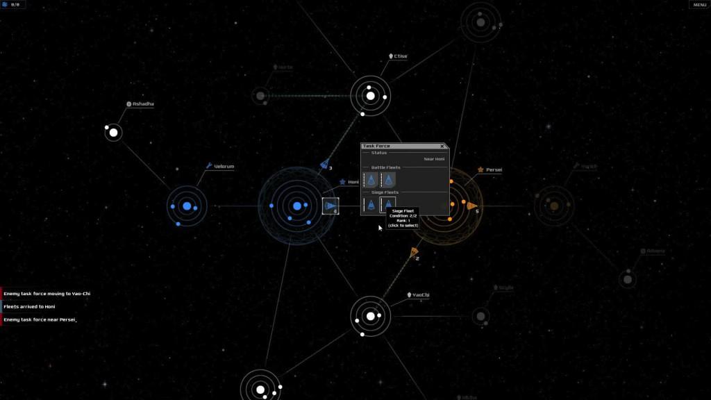 Spacecom scr04