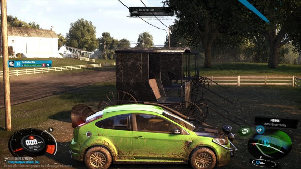 TheCrewBeta_Screen3
