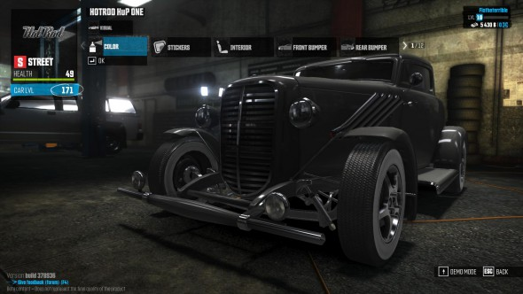TheCrewBeta_Screen1