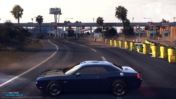 TheCrewBeta_Screen2