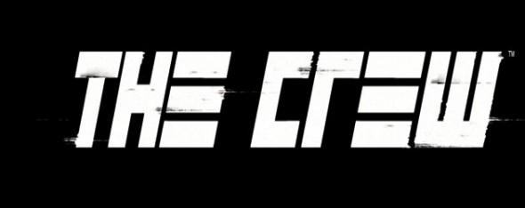 TheCrew_Logo