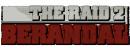 The Raid 2: Berandal is announced!