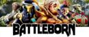 Borderlands Devs announce Battleborn