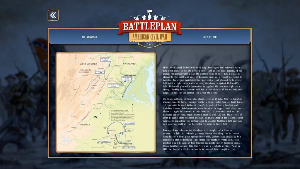 battleplan3