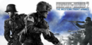 Company of Heroes 2: The Western Front Armies – Review