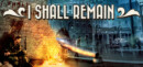 I Shall Remain – Preview