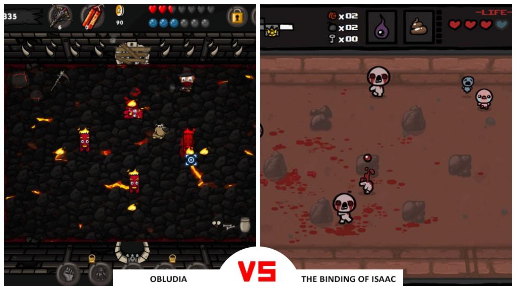 obludia-vs-boi-gameplay