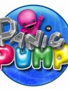 Puzzler Panic Pump by Digilie Artschool announced
