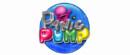 Puzzler Panic Pump by Digilie Artschool announced