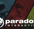 Paradox Interactive starts up new Spanish studio under the lead of Johan Andersson