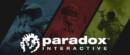 Paradox Interactive reveals Gamescom 2014 lineup