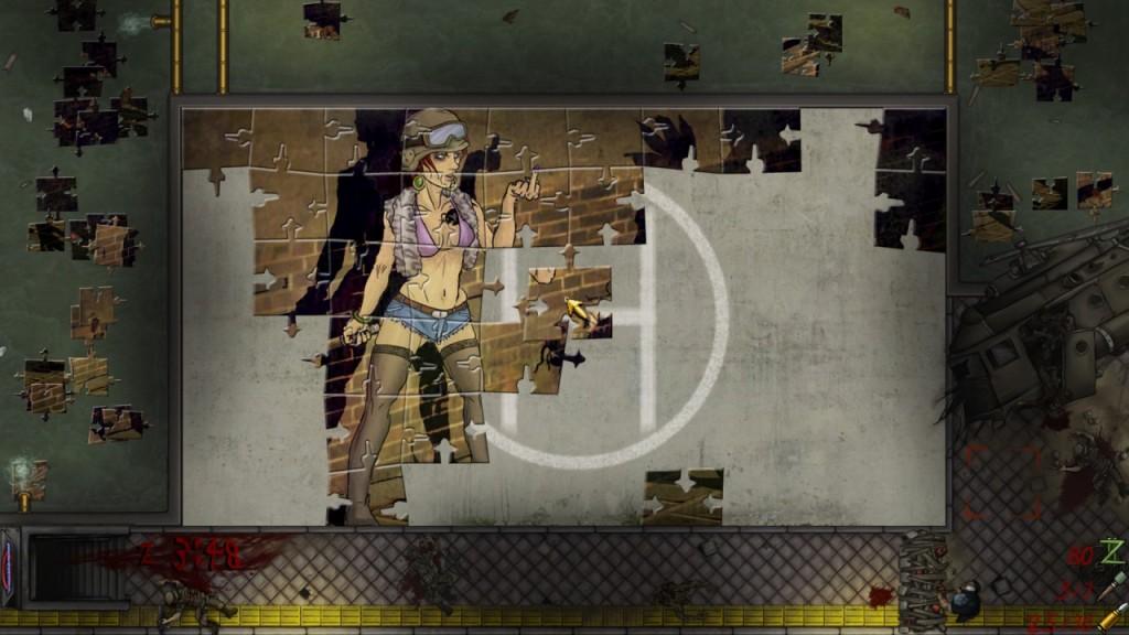 pixelpuzzles2