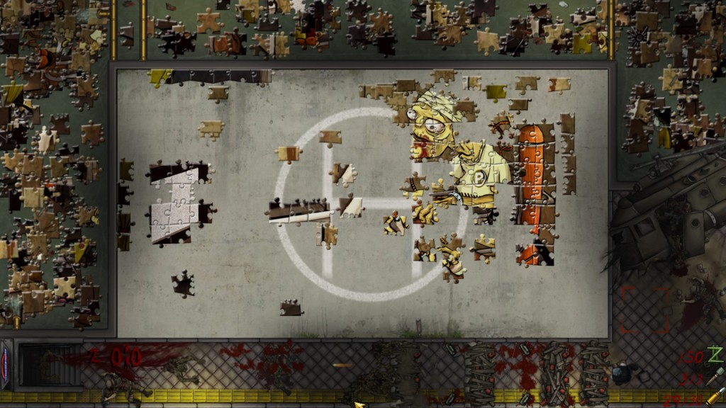 pixelpuzzles3
