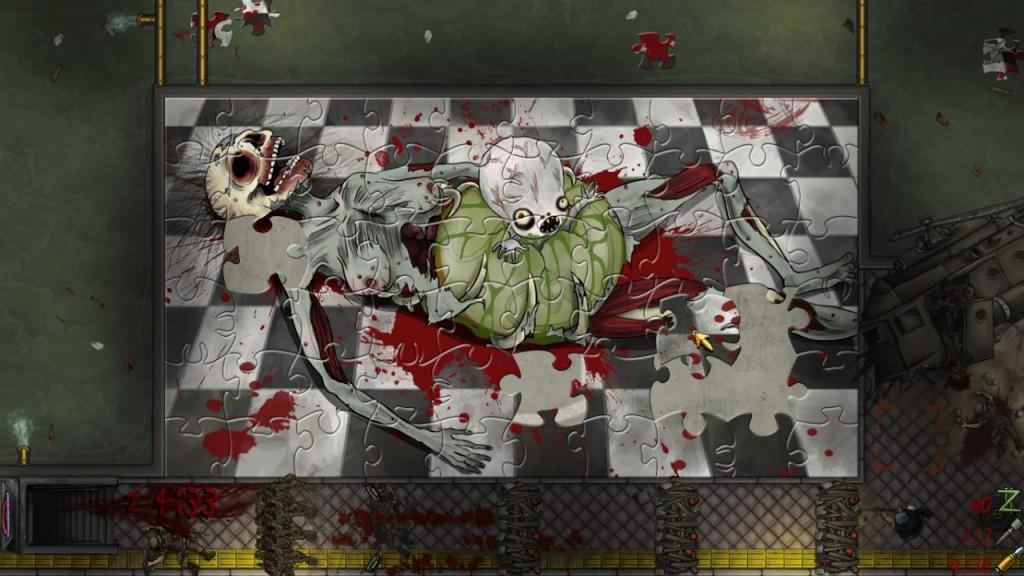 pixelpuzzles4