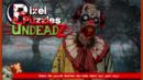 Pixel Puzzles: UndeadZ – Review