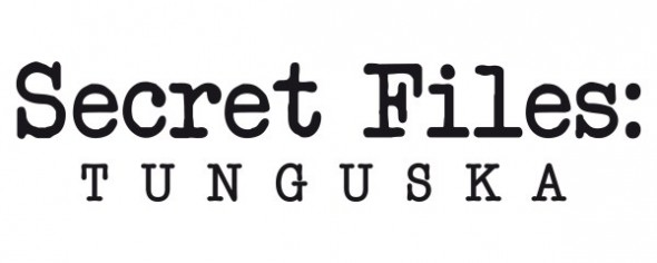 SecretFiles_Logo