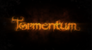 Tormentum Dark Sorrow – New trailer released