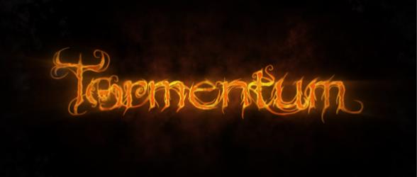 Tormentum Dark Sorrow – Demo Released