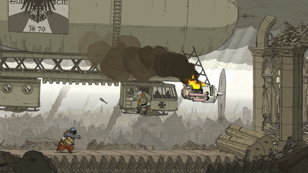valiant hearts 4