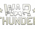 New War Thunder content brings gear from the late 20th century
