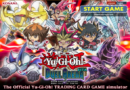 Yu-Gi-Oh! Duel Arena – Review