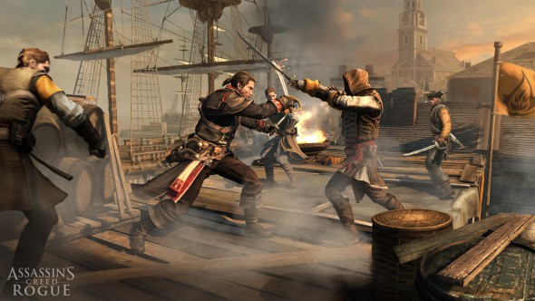 ACRogue_Screen