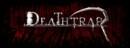 Deathtrap – Preview