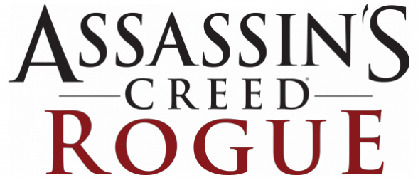 Assassin's Creed Rogue, an exclusive title for PS3 and Xbox 360, announced