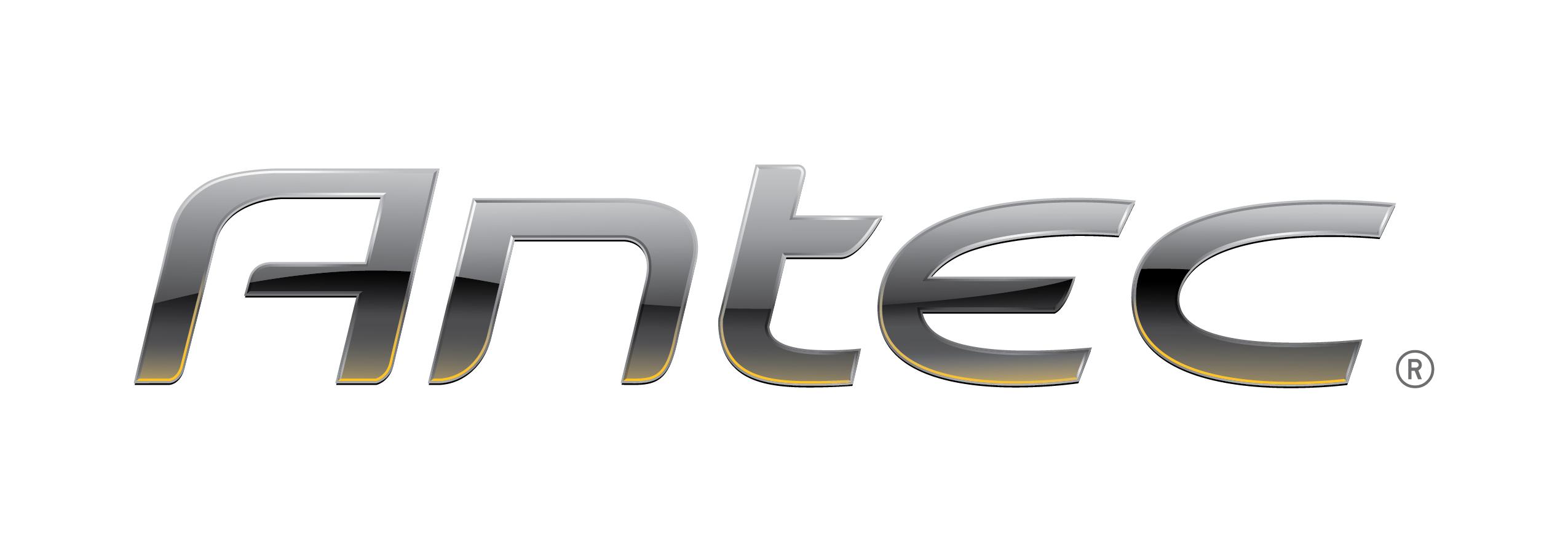 AntecLogo  H2o Logo Png