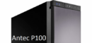 Antec P100 – Hardware Review