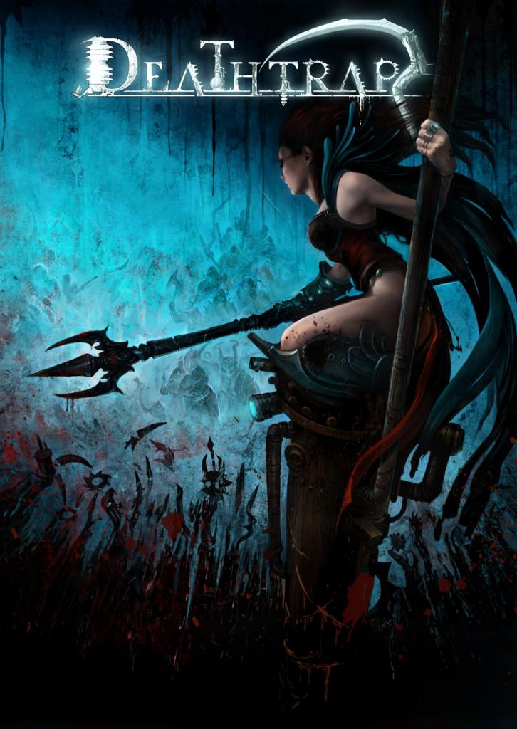 Deathtrap_artwork_01