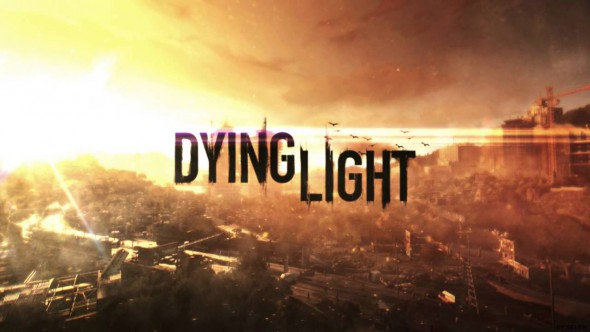 First Dying Light DLC arrived