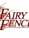 New screenshots available for Fairy Fencer F