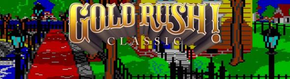 GoldRushClassic5