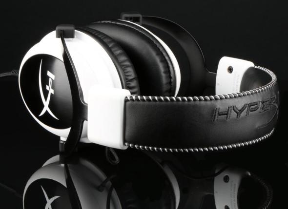Hyper-X-Cloud-White-headset