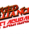 Jagged Alliance Flashback – Preview