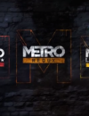 Metro Redux – Review
