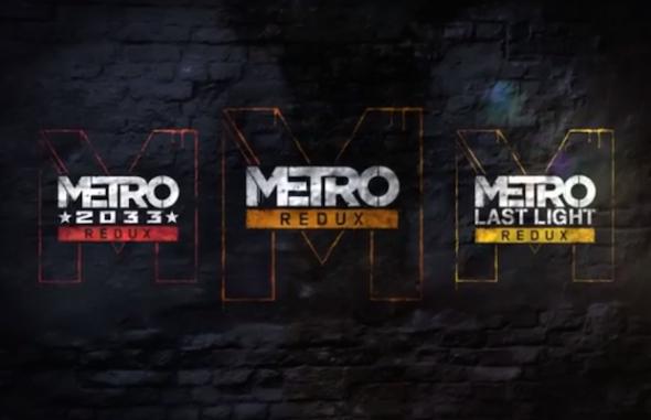 MetroRedux3