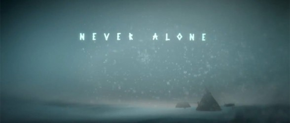 Release date and new trailer for Never Alone