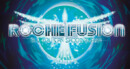 Roche Fusion – Review