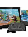 Tablet version for Skylanders Trap Team revealed