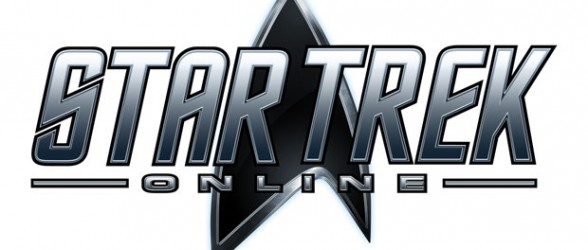 Official announcement trailer for Star Trek Online: Delta Rising