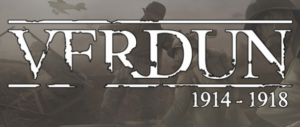 Interview with Verdun dev BlackMill Games