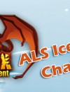 ALS Ice Bucket Challenge reaches video game studios